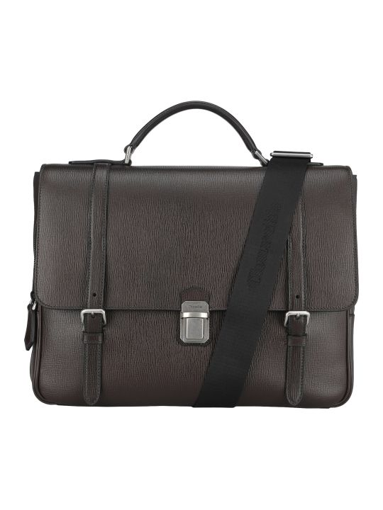 Church's Church's Buckingham Briefcase