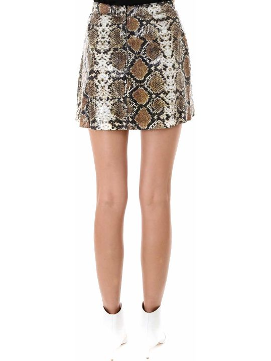 In The Mood For Love Anika Skirt