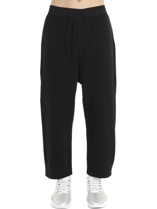Y-3 'graphic Japanese' Sweatpants