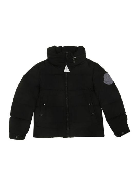 Moncler Badenne Padded Jacket