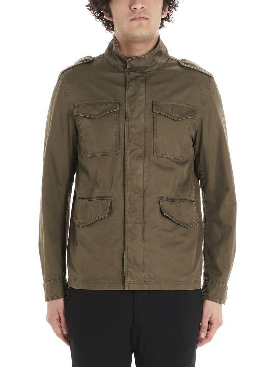 Herno 'field' Jacket