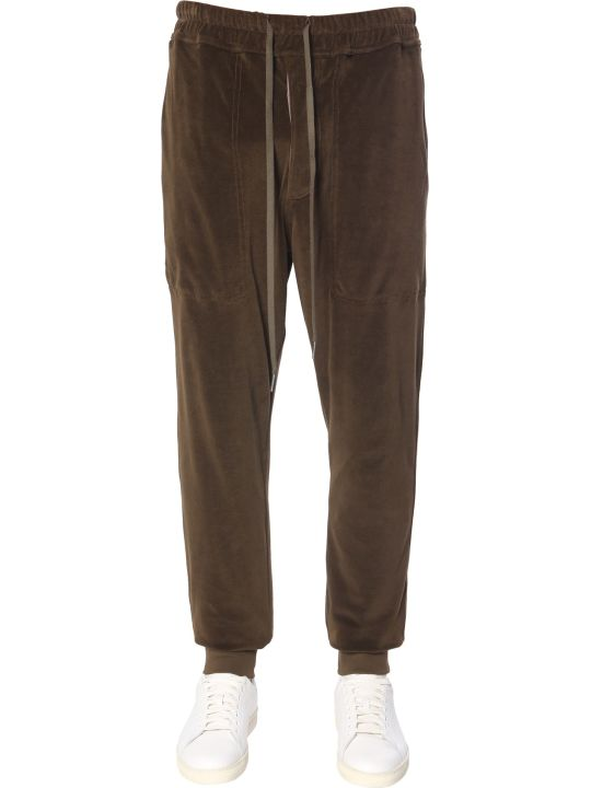 Tom Ford Jogging Trouser