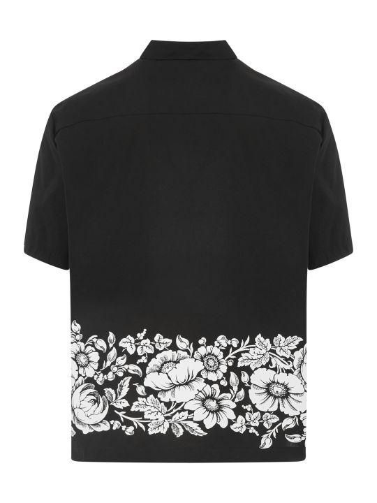 N.21 N°21 Shirt