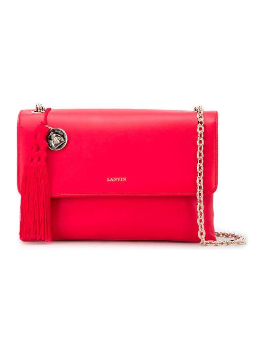 Lanvin Small Sugar Bag