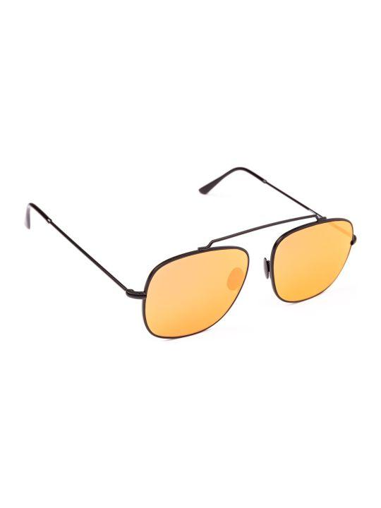 Spektre Spektre Montana Mo01dft Sunglasses