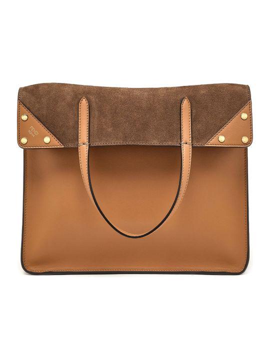Fendi 'flip' Bag
