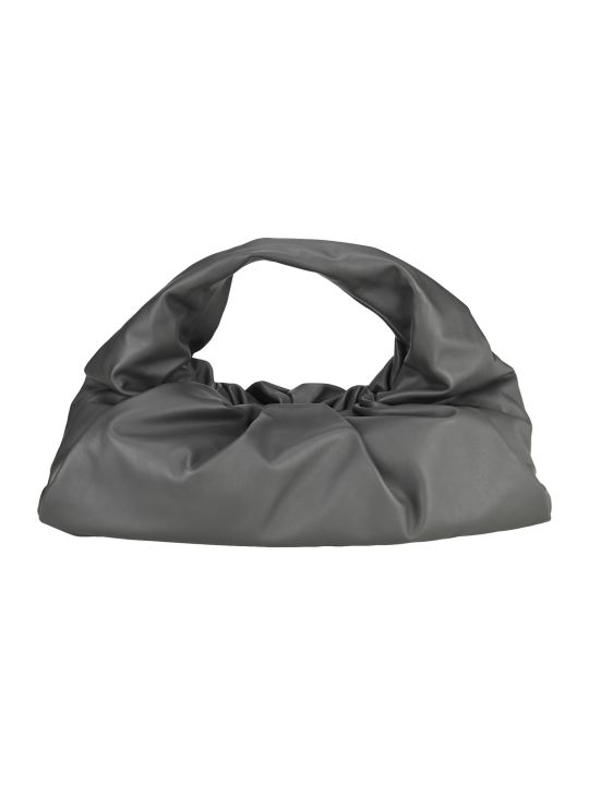 Bottega Veneta The Shoulder Pouch Large Bag