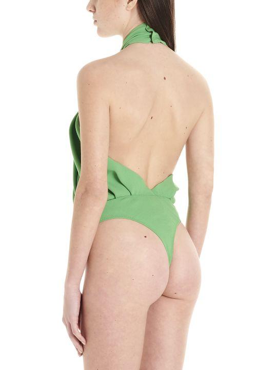 Sara Battaglia Body