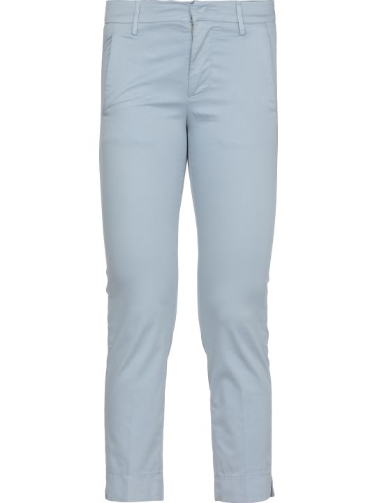 Dondup Rocio Trousers
