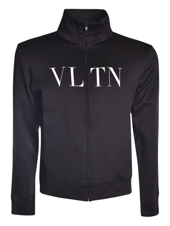 Valentino Vltn Jacket