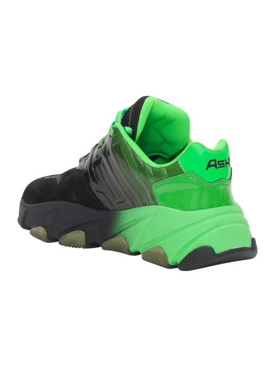 Ash Exstasy Sneaker