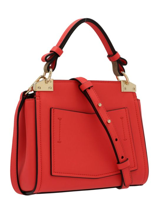 Givenchy 'mystic' Bag