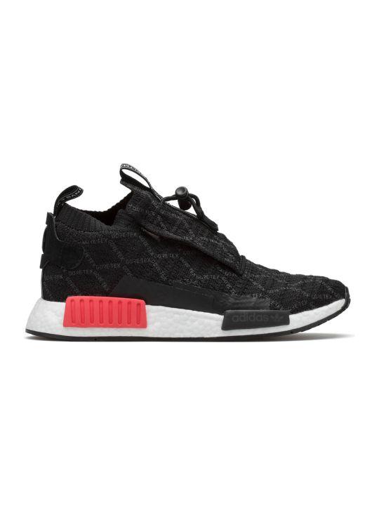 Adidas Originals Nmd_ts1 Pk Gtx