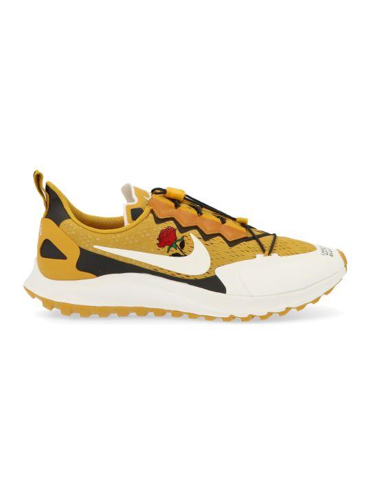 Nike 'pegasus 36 Tr / Gyakusou' Shoes