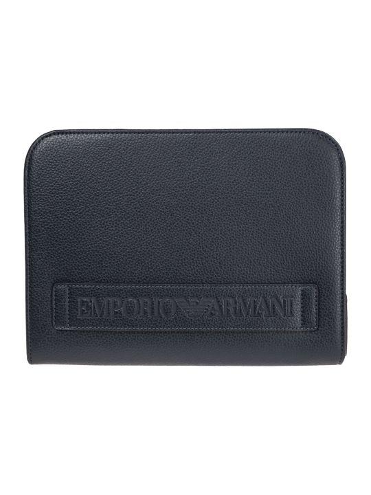 Emporio Armani  Bag Handbag
