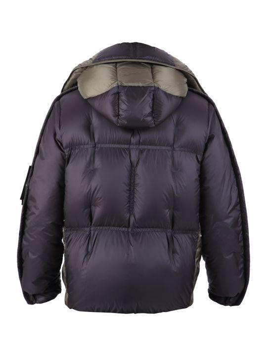 Moncler Genius Maher Jacket
