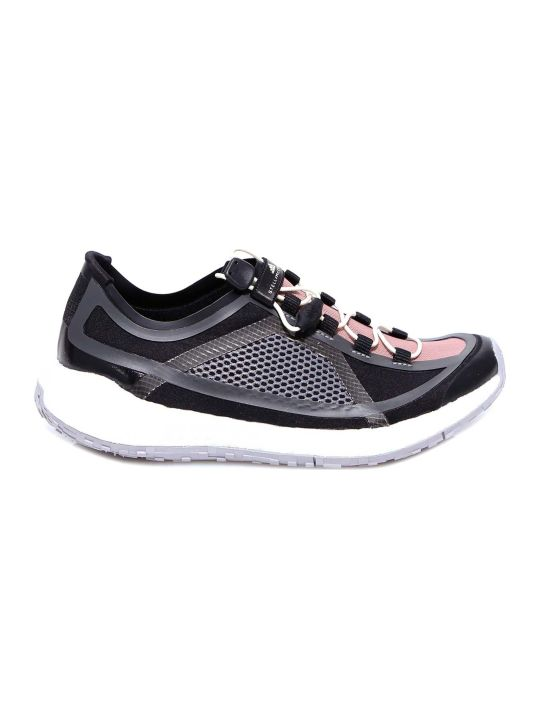 Adidas by Stella McCartney Pulse Boost Hd S Sneakers