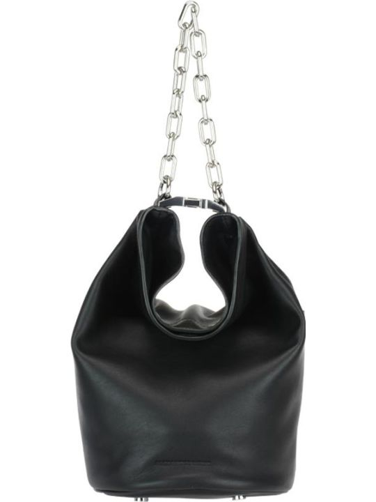 Alexander Wang Attica Bucket Bag