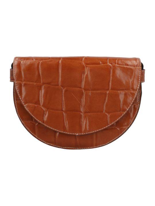 STAUD 'amal Bag' Bag