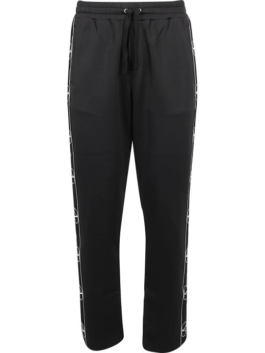 Valentino Sweat Pants