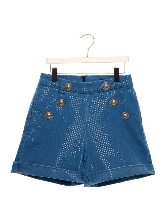 Balmain Short S