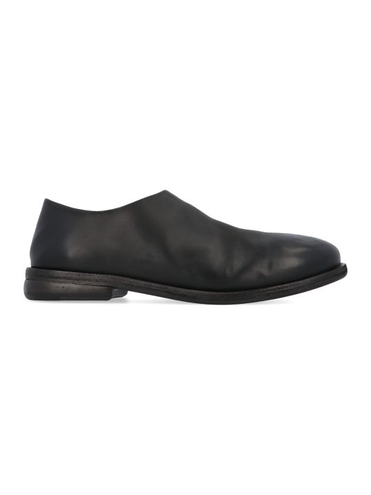 Marsell 'listolo' Loafers