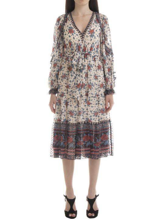 Ulla Johnson Romilly Dress
