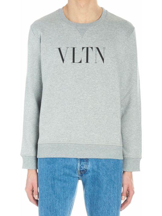 Valentino 'vltn' Sweatshirt