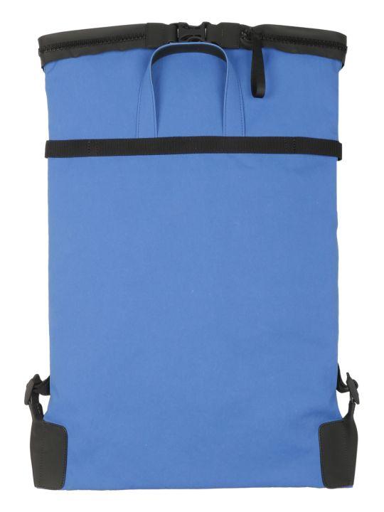 Moncler Genius Slim-styled Backpack