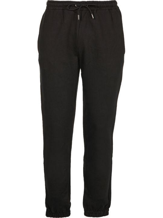 Dior Elasticated Track Pants