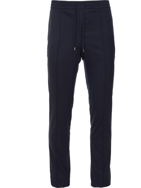 Brioni Trousers