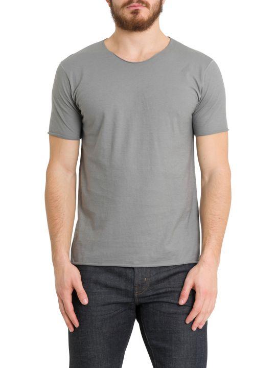 Giorgio Brato Grey T-shirt