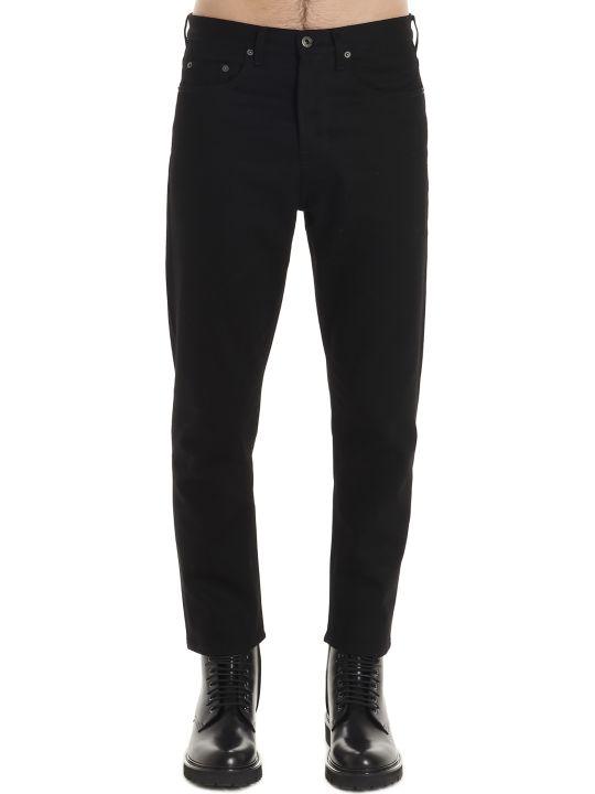 Valentino 'valentino 2099' Jeans