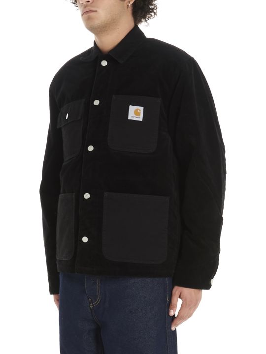 Carhartt 'michigan' Jacket