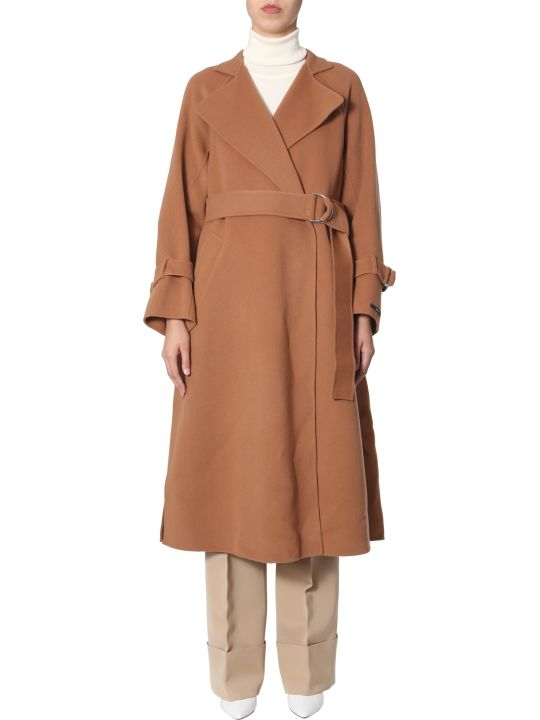SportMax Work Coat