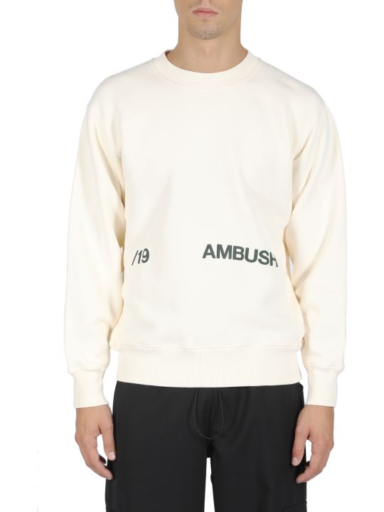 AMBUSH Fleece