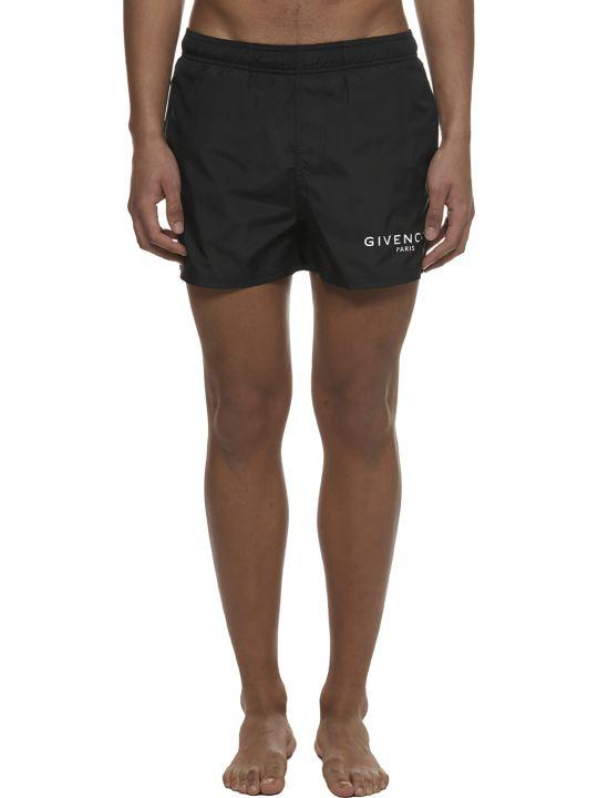 Givenchy Swimwear
