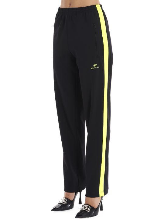 Balenciaga Pants