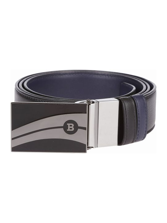 Bally Felton Belt