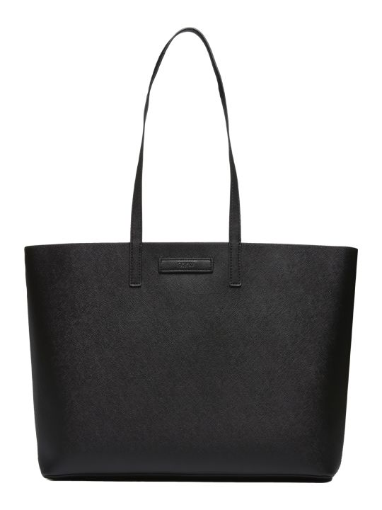 DKNY Brayden Shoulder Bag