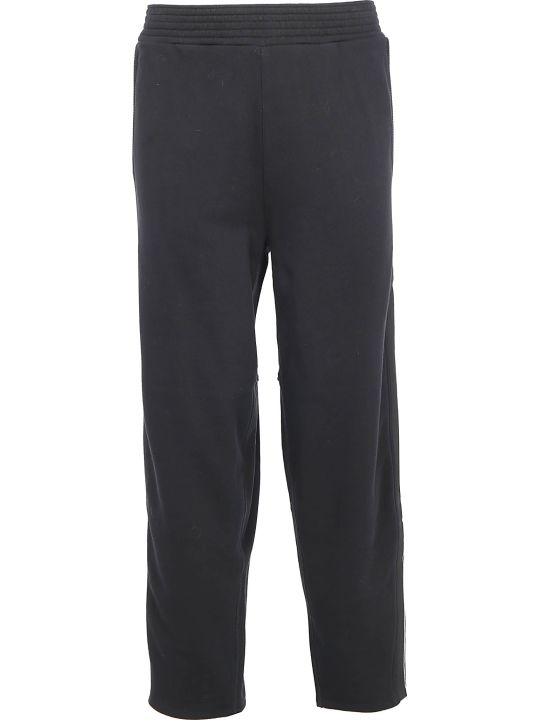 Givenchy Jogging Pants