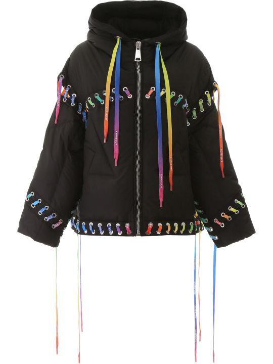 Khrisjoy Krys Puffer Jacket