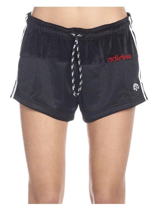 Adidas Originals by Alexander Wang 'disjoin' Shorts