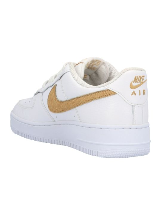 Nike 'nike Air Force 1 Lv8' Shoes