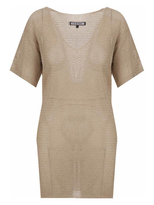 Fisico - Cristina Ferrari Fisico Dress