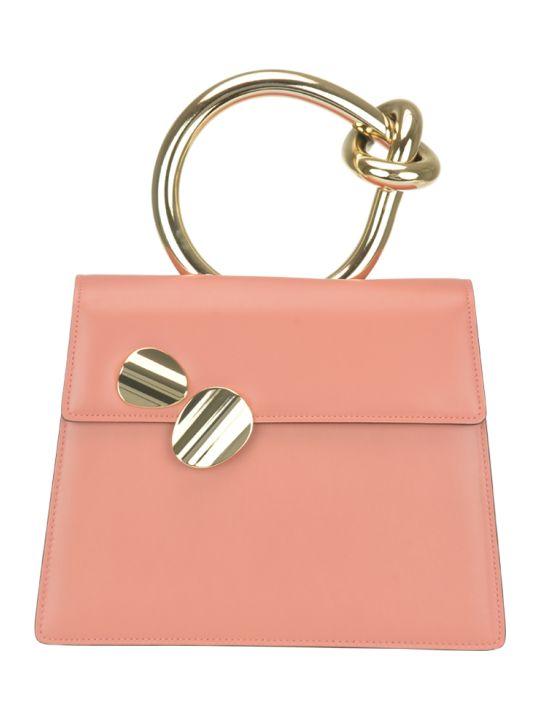 Benedetta Bruzziches Big Brigitta Bag