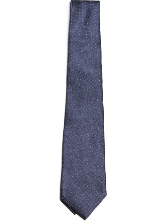 Tagliatore Classic Tie