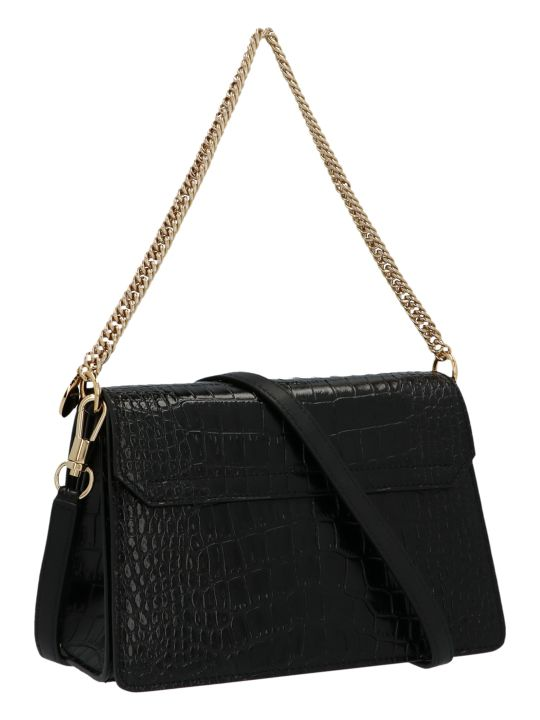 Givenchy 'gv3' Bag