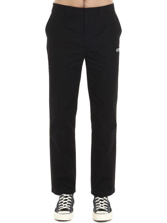 Calvin Klein 'work Pant' Pants
