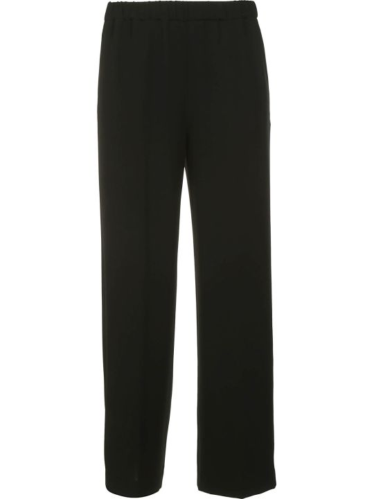Aspesi Straight Leg Trousers